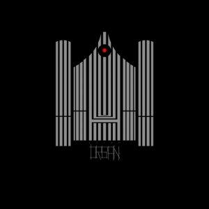 album Tetro - Organ