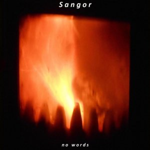 album No words - Sangor