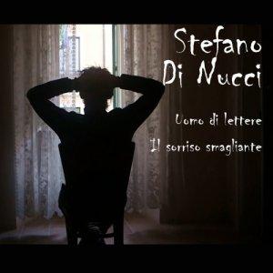 album Uomo di lettere (singolo) - Stefano Di Nucci