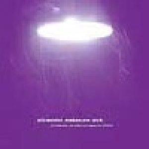 album No freeway, no plan, no trees, no ghosts - Ultraviolet Makes Me Sick