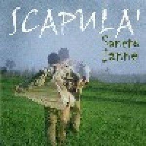 album Scapulà - Sancto Ianne