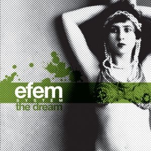album the dream - efem system