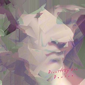 album Desire - Diverting Duo