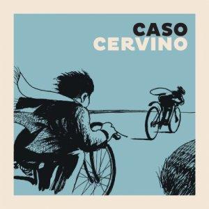 album Cervino - Caso