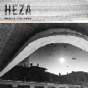 album Natura contraria - Heza
