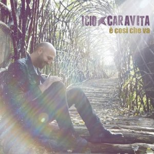 album E' così che va - Icio Caravita