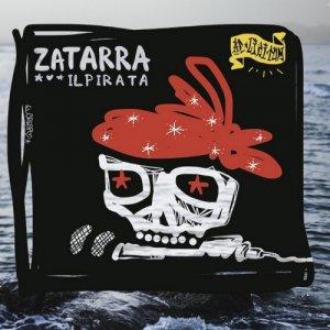 album Ad libitum - Zatarra