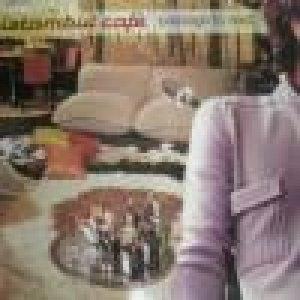 album Passage to east - Istambul café