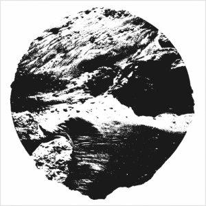 album XXIV - SAN LEO