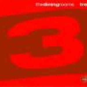album Tre - The Dining Rooms