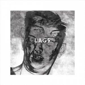 album PILOT - LAGS