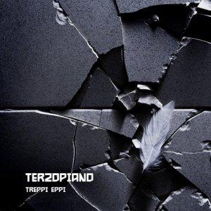 album Treppi Eppi (EP) - TERZO PIANO