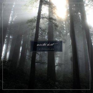 album Thresholds - Winter Dust