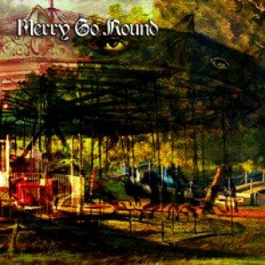 album Merry Go Round - Merry Go Round
