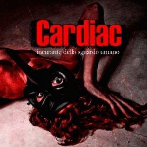 album incurante dello sguardo umano - cardiac