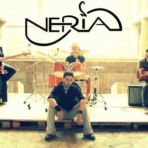 album L'indifferenza - Nerìa
