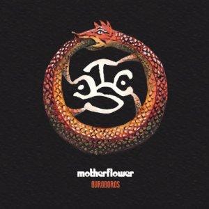album Ouroboros - Motherflower