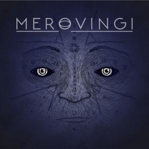 album MEROVINGI - MEROVINGI