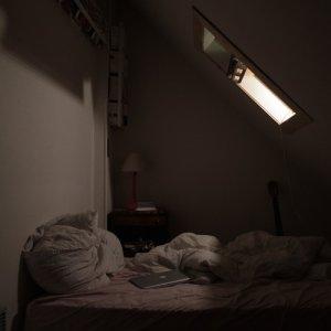 album Piano - Laura Fabiani