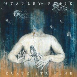 album Kurtz sta bene - Stanley Rubik