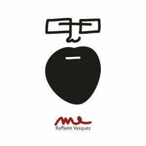 album ME - Raffaele Vasquez