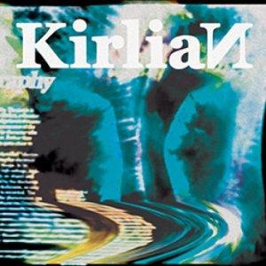 album .A.U.R.A.L - KIRLIAN