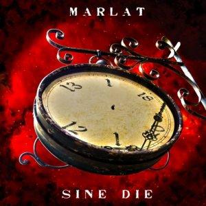 album SINE DIE - Marlat