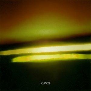 album KHAOS - Biagio Laponte