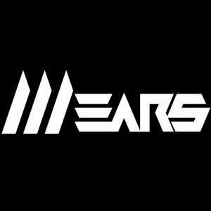 album 3Ears Music Production - 3Ears