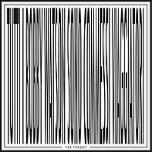 album Tutti i Bobby Watson sono commessi viaggiatori - Fee Freddy