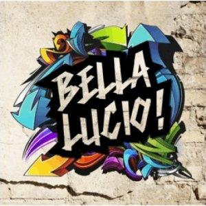 album Bella Lucio! - Compilation