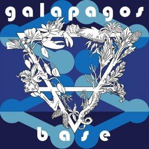 album Base [ep] - Galapagos