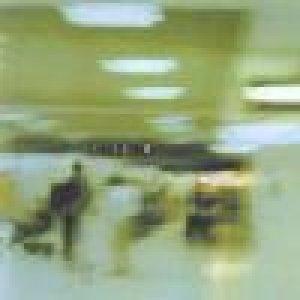 album s/t - Lula (Amerigo Verardi)