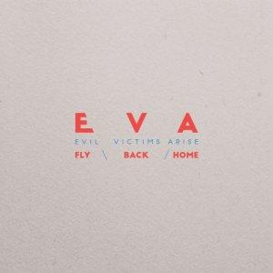 album Fly Back Home - EVA