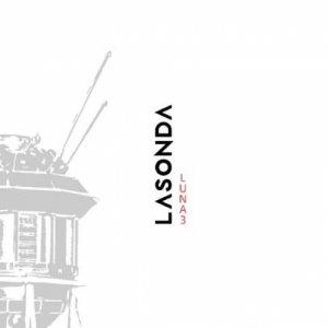 album Luna3 - LaSonda