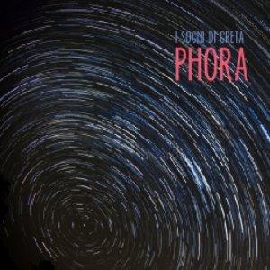 album Phora - I Sogni di Creta