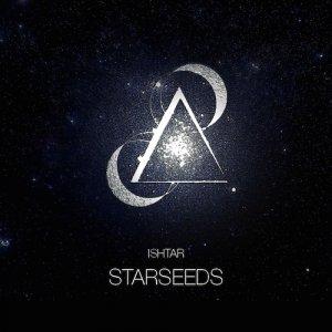 album STARSEEDS - Ishtar