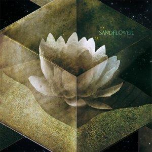 album Sandflower - Sandflower