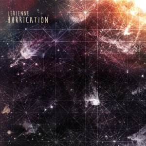 album HURRICATION - Lerienne