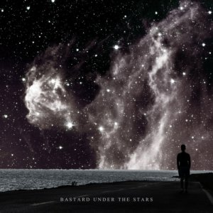 album Bastard under the stars - Alessandro Barbanera