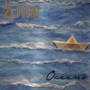 album Oceano - Zuth!