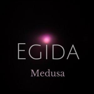 album Medusa - Egida