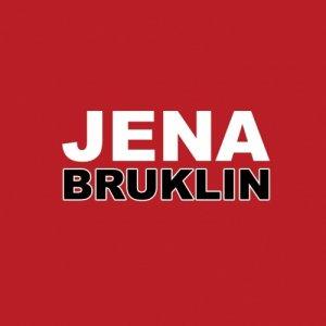 album BRUKLIN - JENA