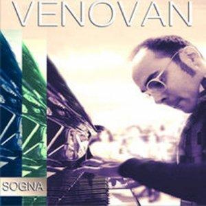 album Sogna - Venovan (Michele Colucci)