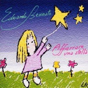 album Afferrare una stella - Edoardo Bennato