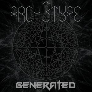album Generated - The Arch3type