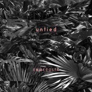 album Untied EP - Emmecosta