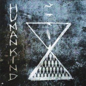 album HUMANKIND - Oldthink.