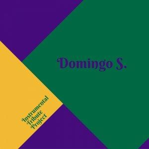 album Instrumental Tribute Project - Domingo