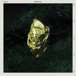 album Stelle fisse - Aucan